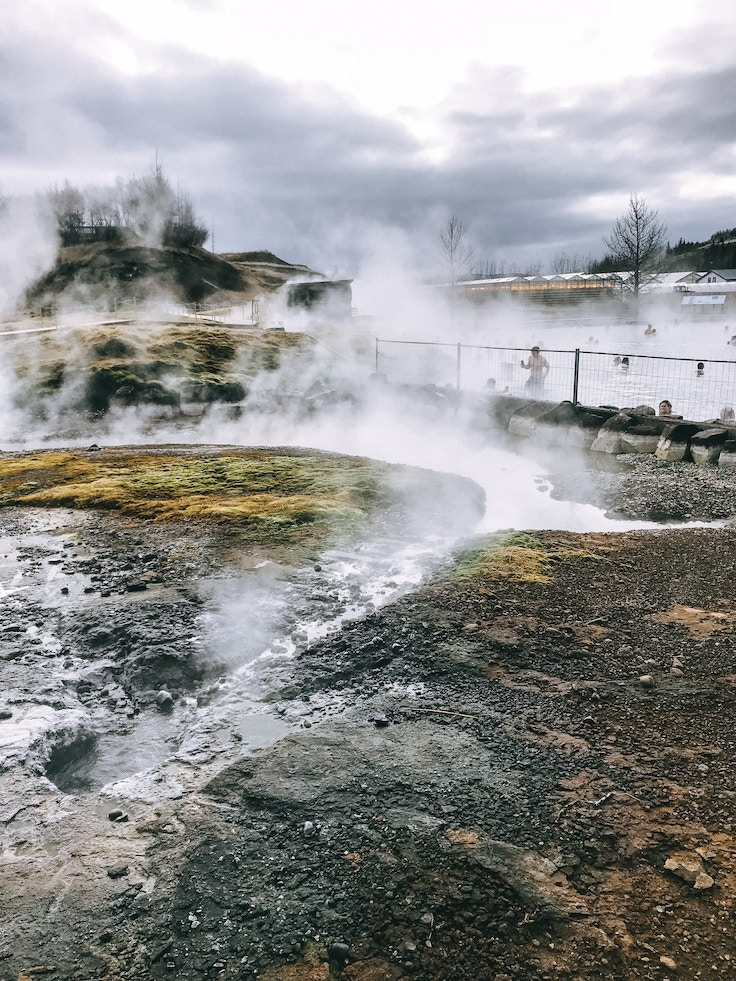 Iceland Day 1 Itinerary (25 of 25)