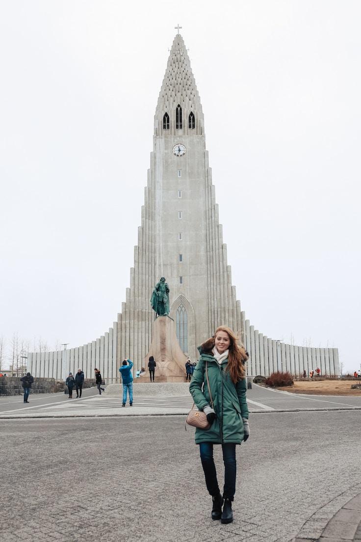 iceland itinerary reykjavik (11 of 22)
