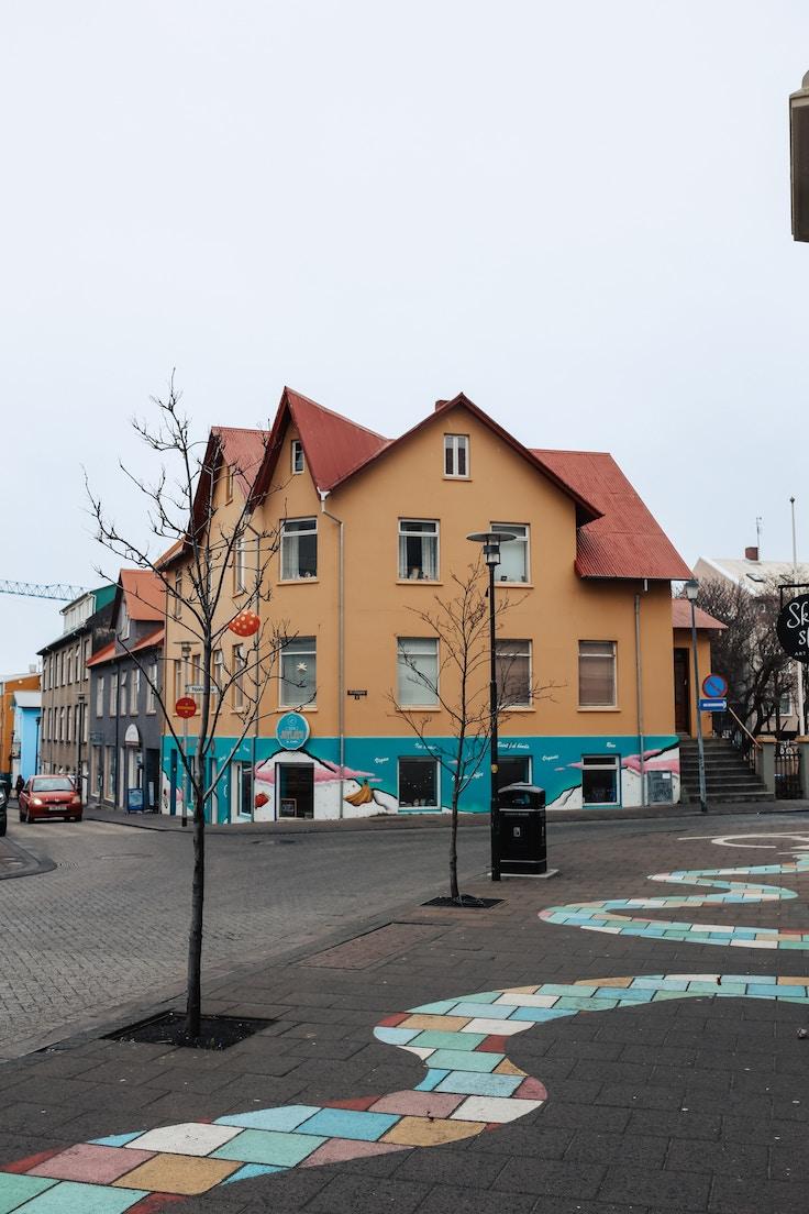 iceland itinerary reykjavik (12 of 22)