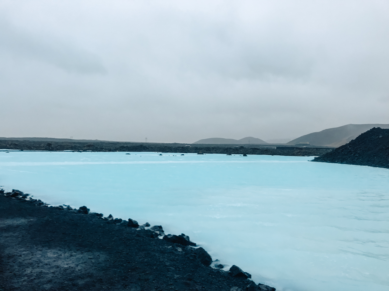 iceland itinerary reykjavik (22 of 22)