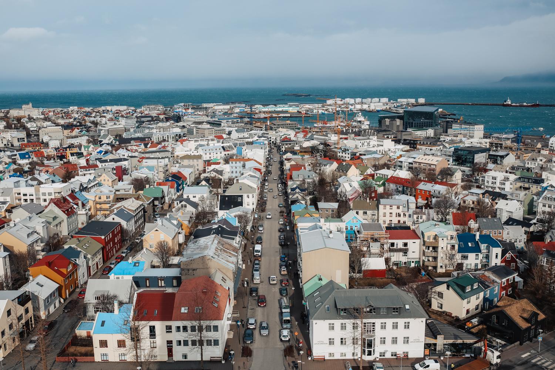 iceland itinerary reykjavik (3 of 22)