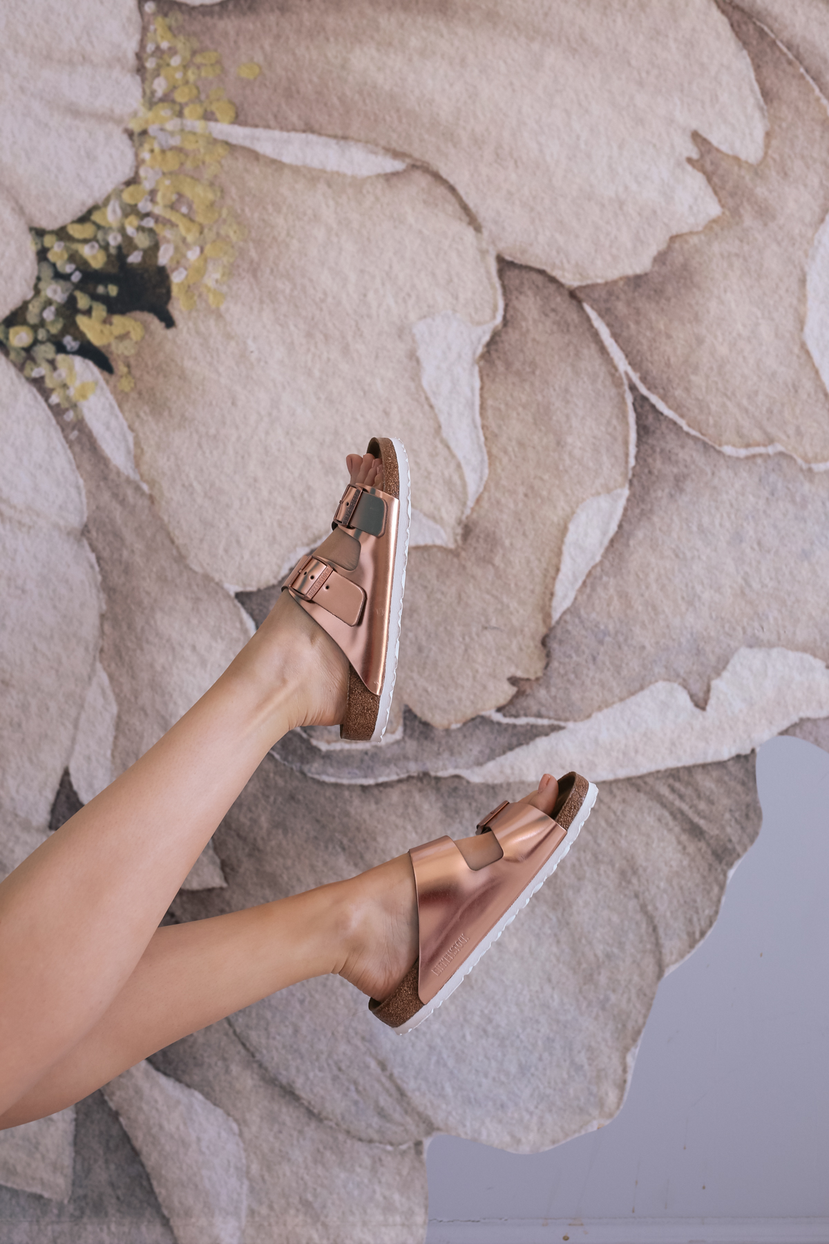 rosegold birkenstocks (8 of 8)
