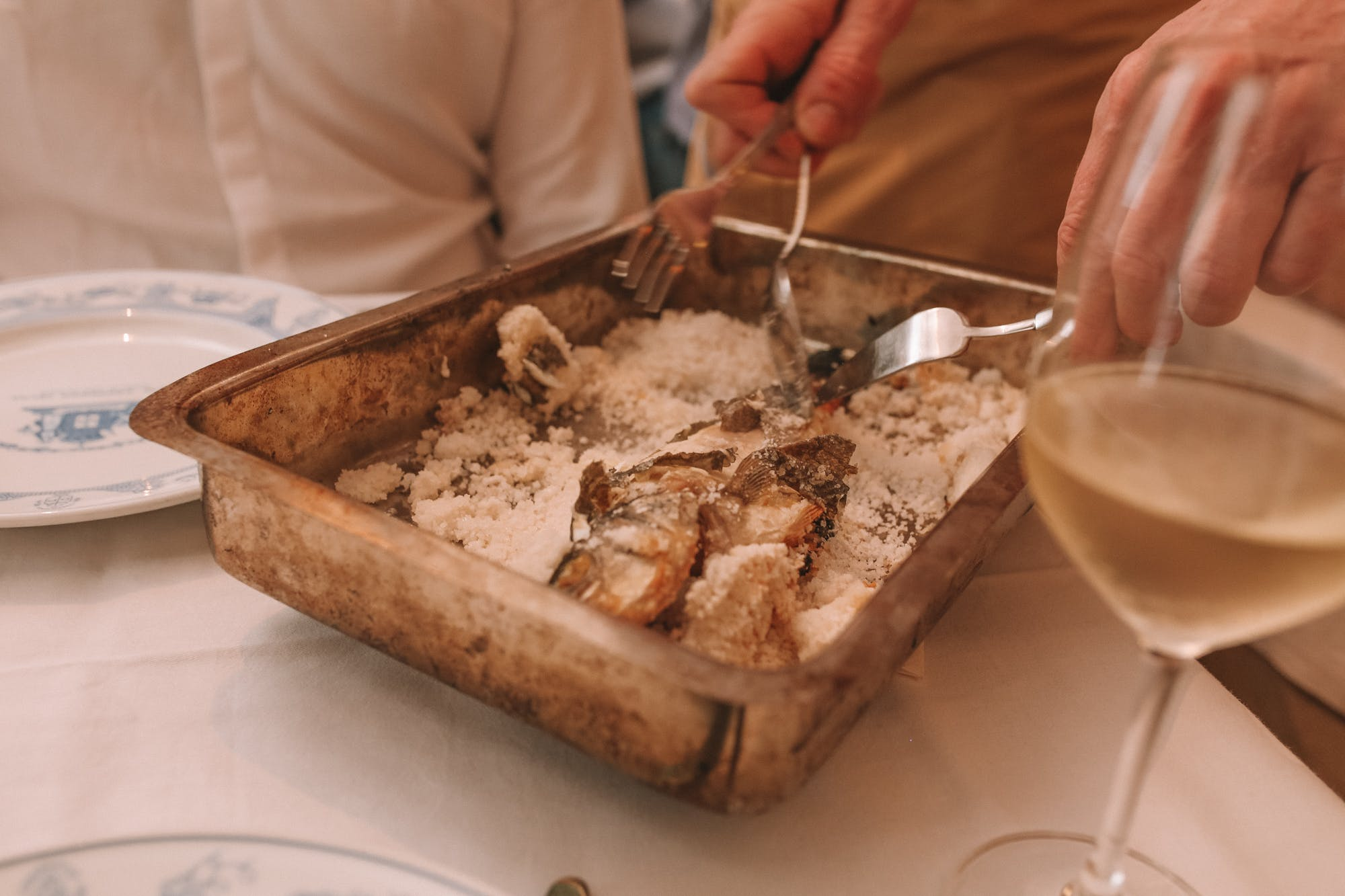 taberna dos mercadores porto restaurant review
