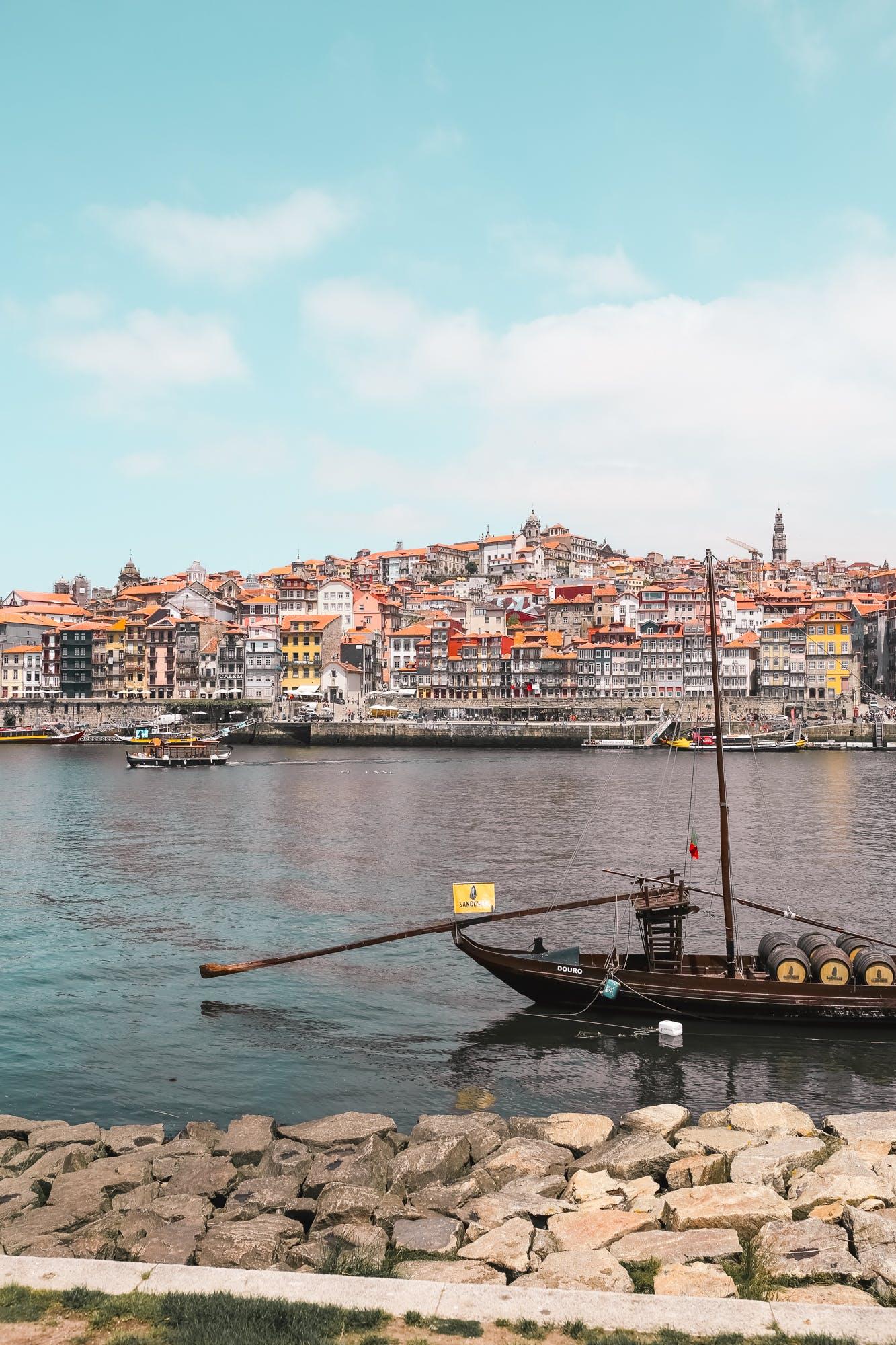 villa nova de gaia porto portugal (1 of 3)