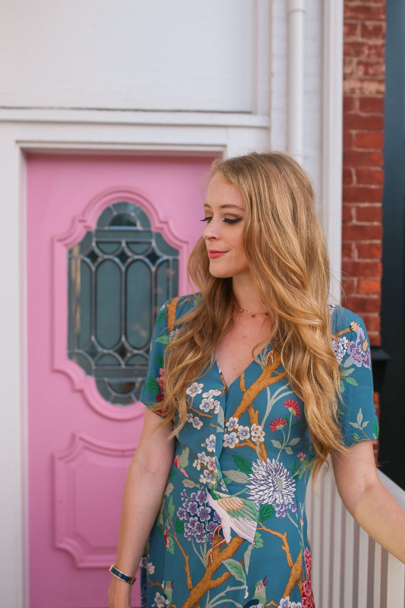 Anastasia Beverly Hills Norvina Palette Look