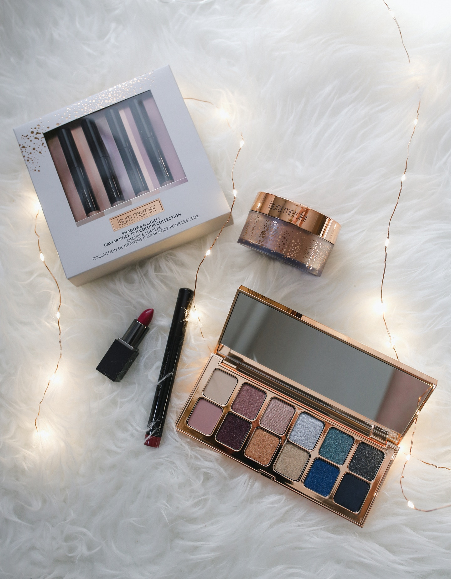 Best Value Beauty Gift Sets for Christmas 2018