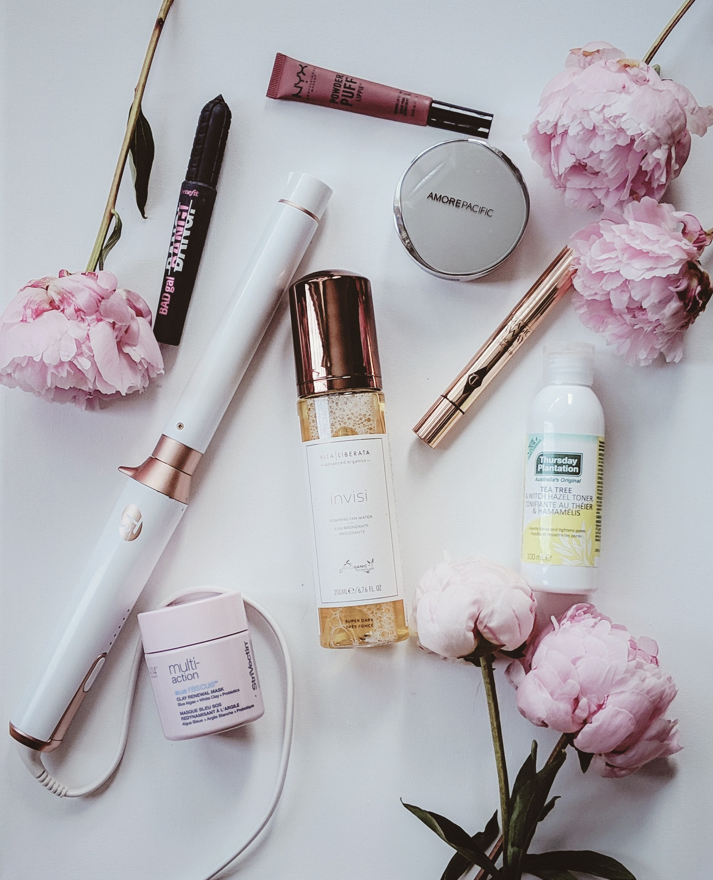 8 Most Innovative Beauty Products of 2018