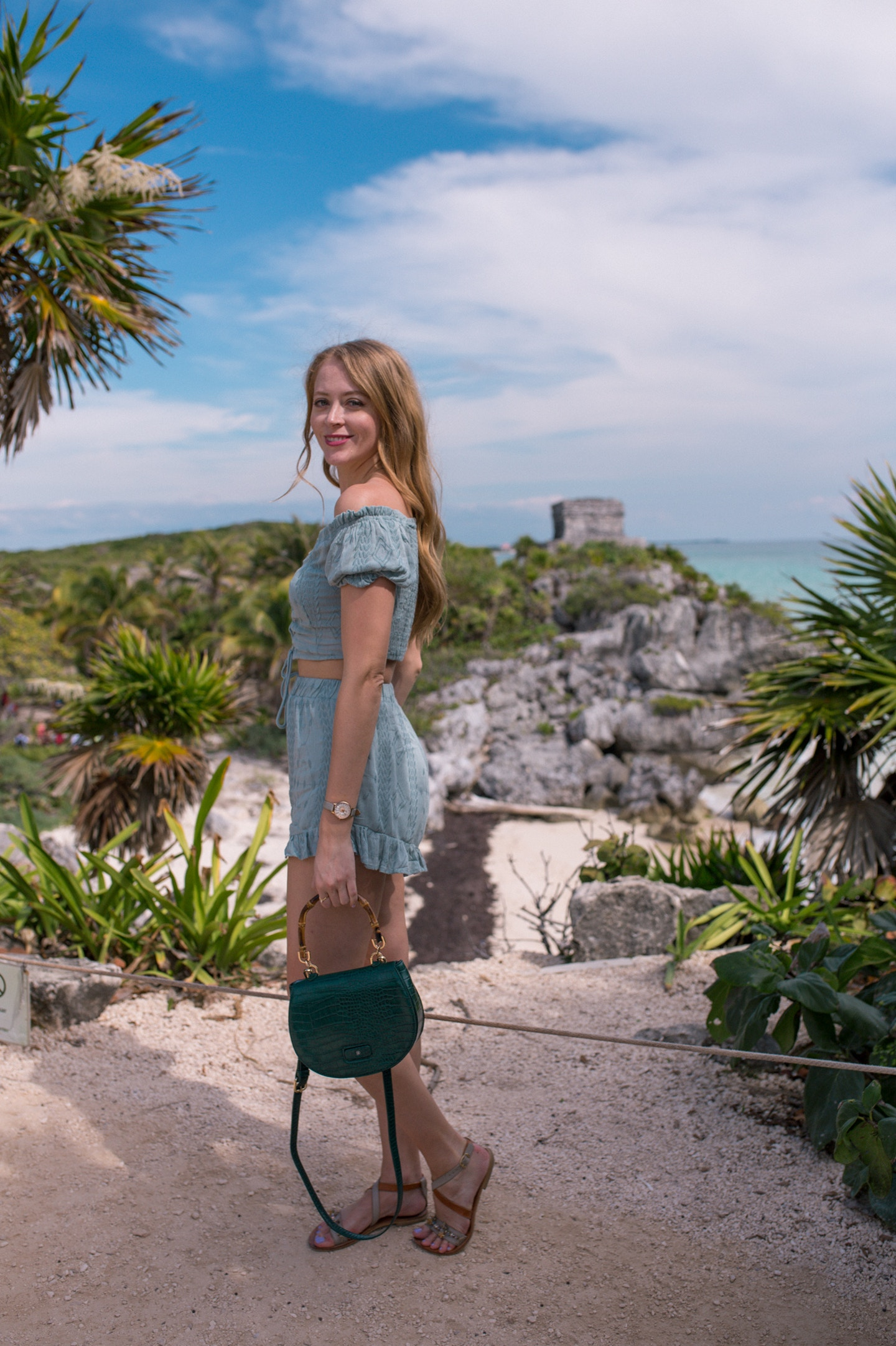 10 Helpful Tips for Visiting Tulum, Mexico